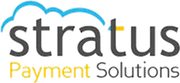 Stratus Payment Solutions